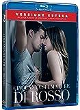 Cinquanta Sfumature di Rosso (Blu-Ray)