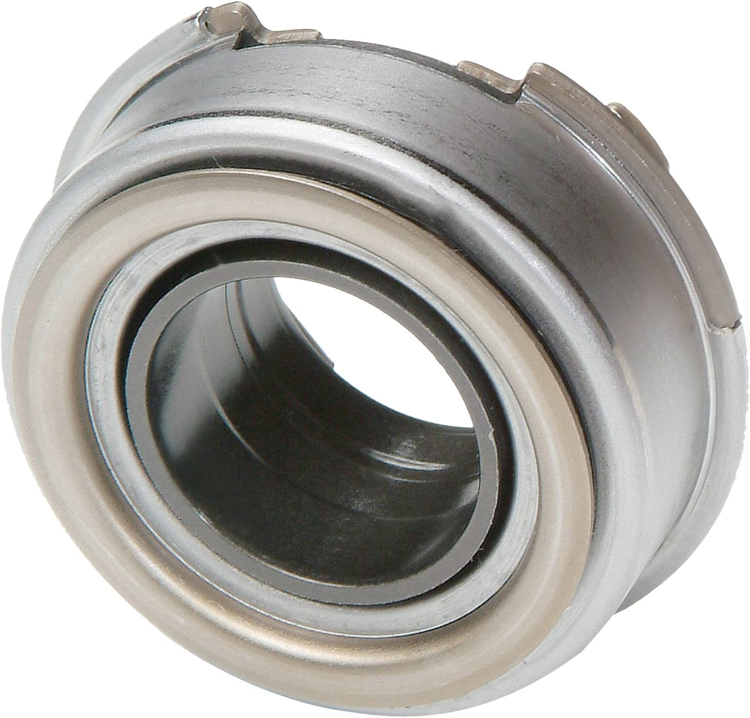 National 614128 Clutch Release Bearing
