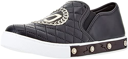 Supply Sale Online VERSACE Women's Scarpa Trainers Eastbay For Sale Sale Huge Surprise Buy Cheap Manchester Cheap Low Price Fee Shipping hj0z9