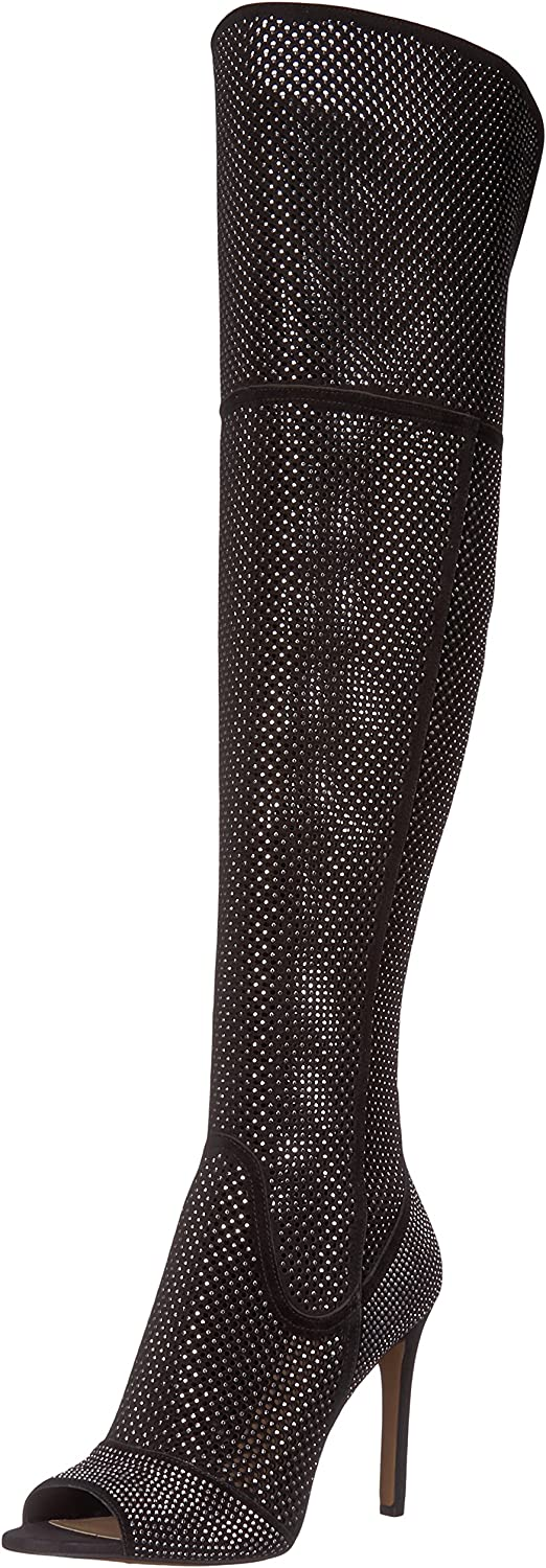 Vince Camuto Women's KAMORINA Fashion Boot