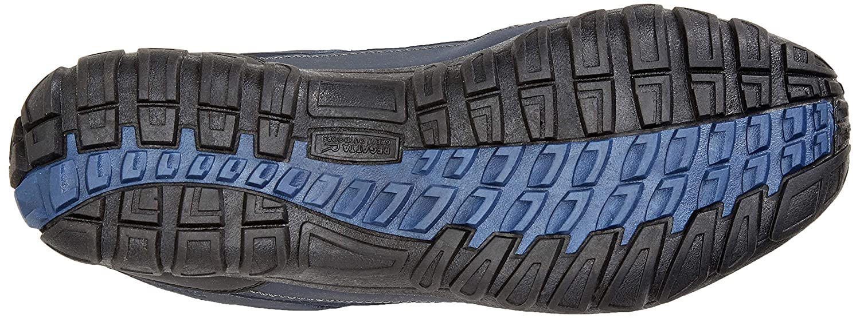 Regatta Edgepoint II Low Rise Hiking Boot Zapatillas de Senderismo para Hombre