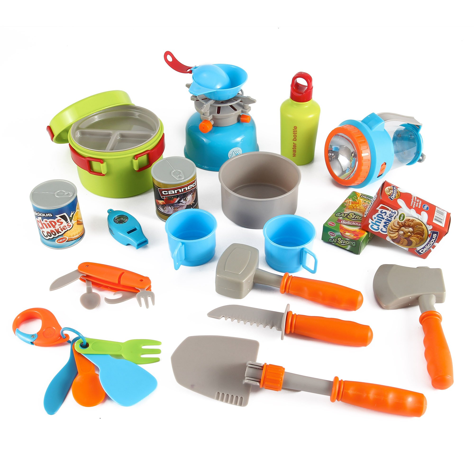 Best Rated in Toy Construction Tools & Helpful Customer Reviews