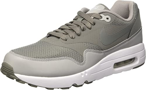 Nike Herren Air Max 1 Ultra 2.0 Essential Turnschuhe