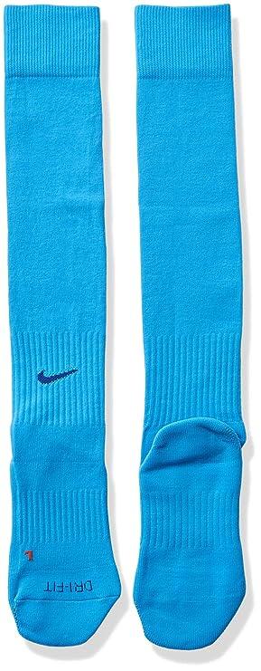 Nike Classic II Cushion - Medias de fútbol, otoño/Invierno, Unisex Adulto, Color: Amazon.es: Deportes y aire libre