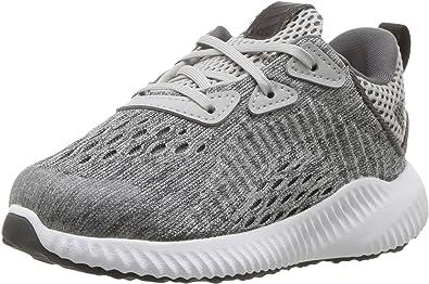 Alphabounce EM Running Shoe, Grey