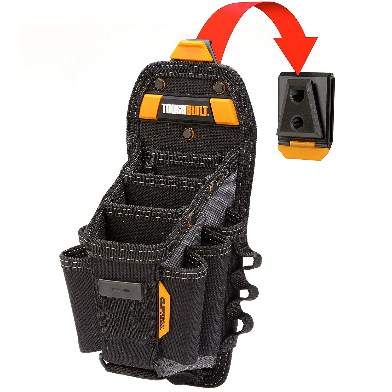 ToughBuilt tou-ct-36-l10 Techniker 10 Pocket Tasche