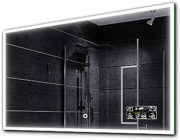 WZYMNYL Rideau de Douche Summer Love sur Le th/ème de la Plage inspir/é pour Le///d/écor de Salle de Bains en Tissu/Moderne et Jaune,90x195cm