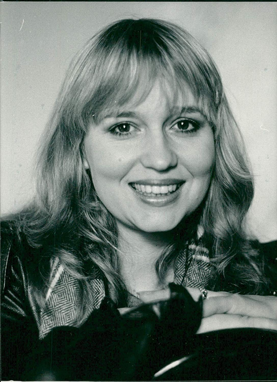 Susan Penhaligon (born 1949) nude (98 pics) Feet, Twitter, braless
