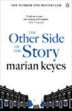 The Other Side of the Story