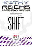 Shift: A Virals Adventure