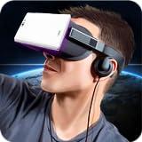 Screen Virtual Reality 3D Joke (NO ADS!)