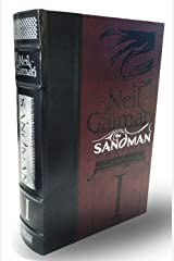 The Sandman Omnibus Vol. 1 Hardcover