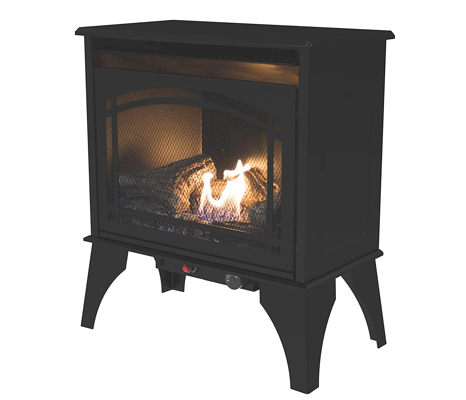 gas fireplace elliott hearth pleasant s fireplaces media lowe canada