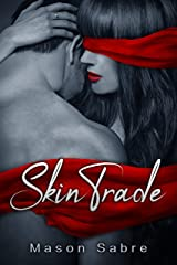 Skin Trade Kindle Edition