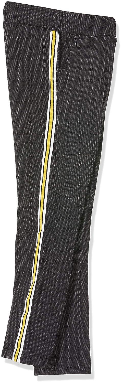 3 Pommes Pantalones de Deporte para Ni/ños