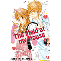 The Maid at my House #1 (English Edition)
