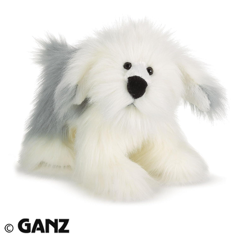 FAO Schwarz Alphabet Plush Animal Hand Puppets Your Choice FUN Teaching Tool