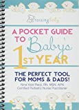 Raising Baby: A Pocket Guide to Baby's 1st Year