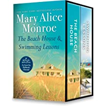 The Four Seasons eBook: Mary Alice Monroe: Amazon.co.uk ...
