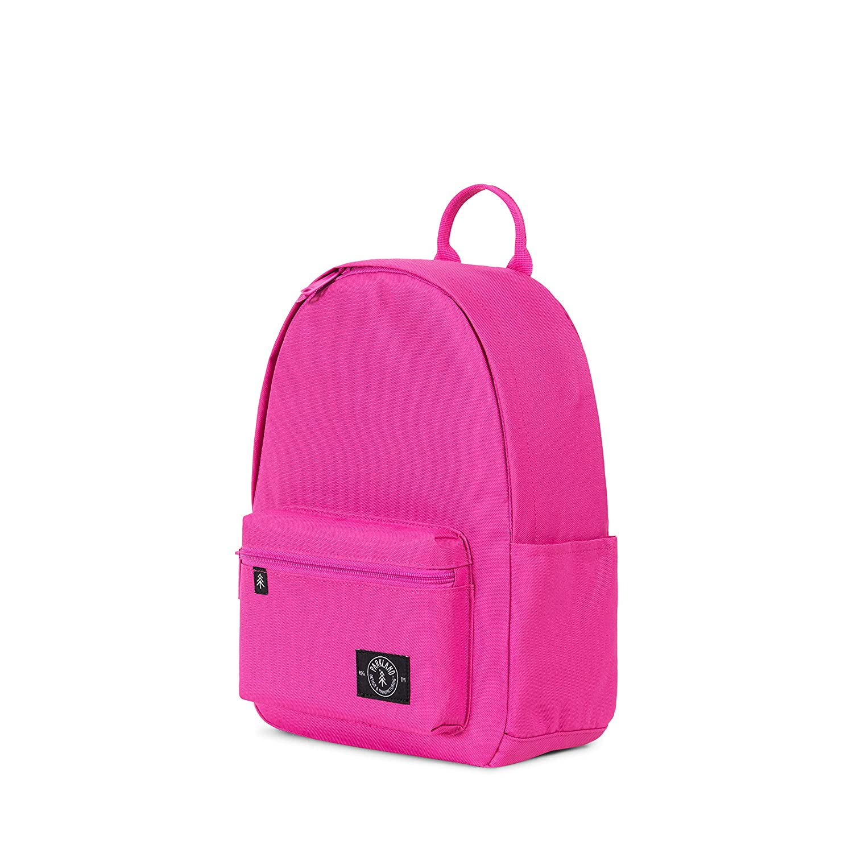 dc3964cac8e Amazon.com   Parkland Edison Kids Backpack, Kiss   Kids  Backpacks