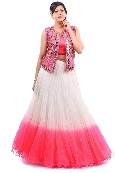 Nakoda S Boutique Women S Indo Western Suit Designer Suit