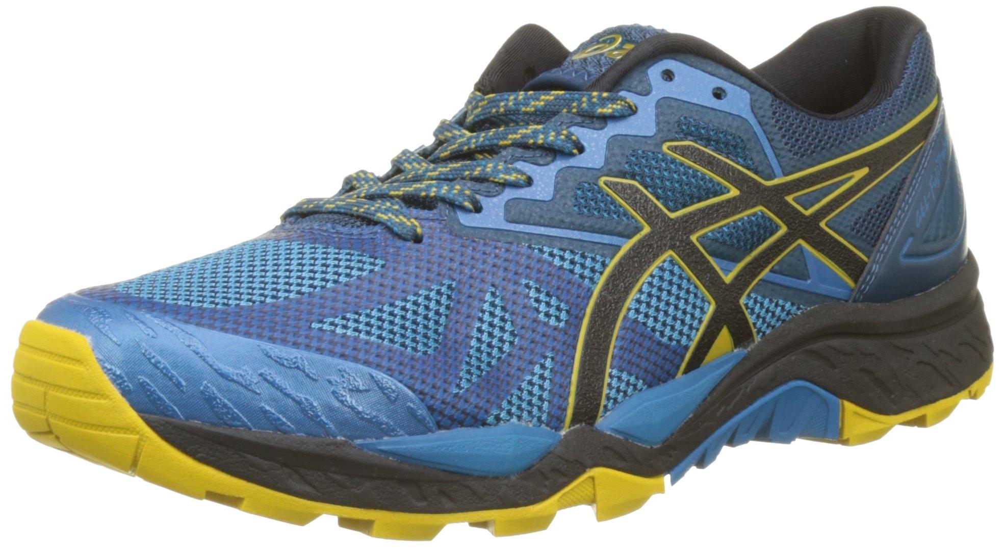 Asics Gel-Fujitrabuco 6, Zapatillas de Running para Hombre product image