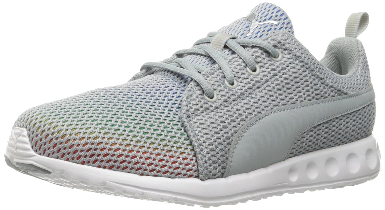 Buy PUMA Women's Carson Prism WN's Cross Trainer Shoe