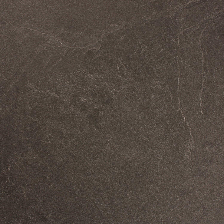 Grey Slate Effect Laminate Kitchen Worktops - Nimbus (3000 x 600 x 38mm) WORKTOP EXPRESS