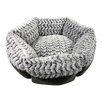 Amazon.com: Pet Craft Supply Co. Espuma viscoelástica ...