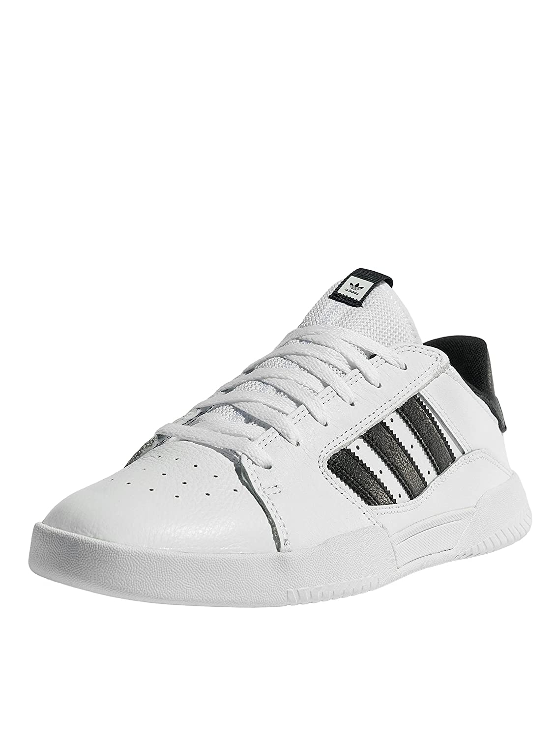 Adidas Vrx Low, Chaussures de Skateboard Homme B41486