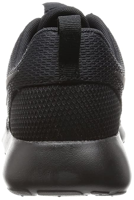 premium selection e0919 4417f Nike Roshe One, Women s Multisport Outdoor  Amazon.co.uk  Shoes   Bags