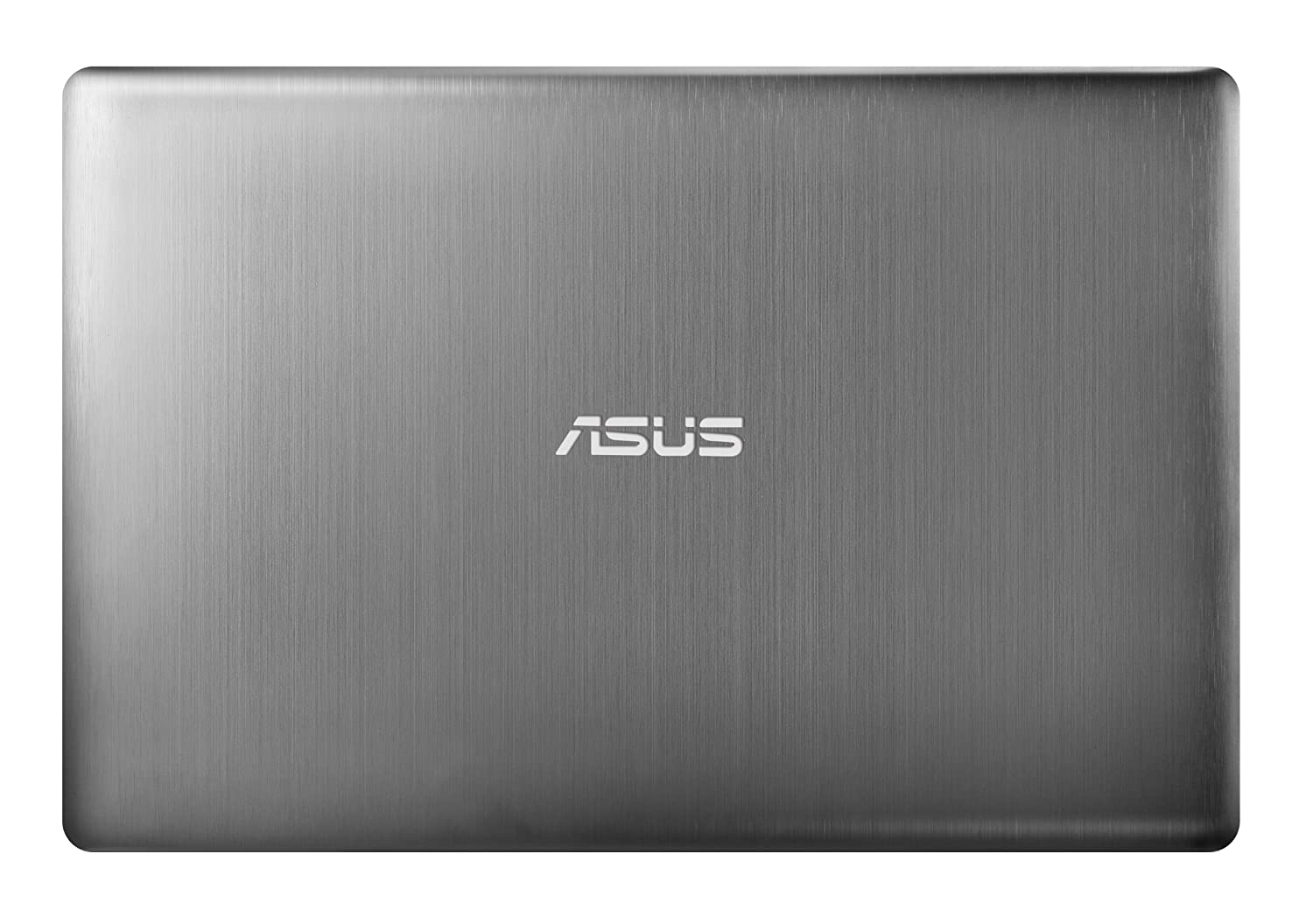 ASUS N550JM INTEL WLAN DRIVERS FOR PC