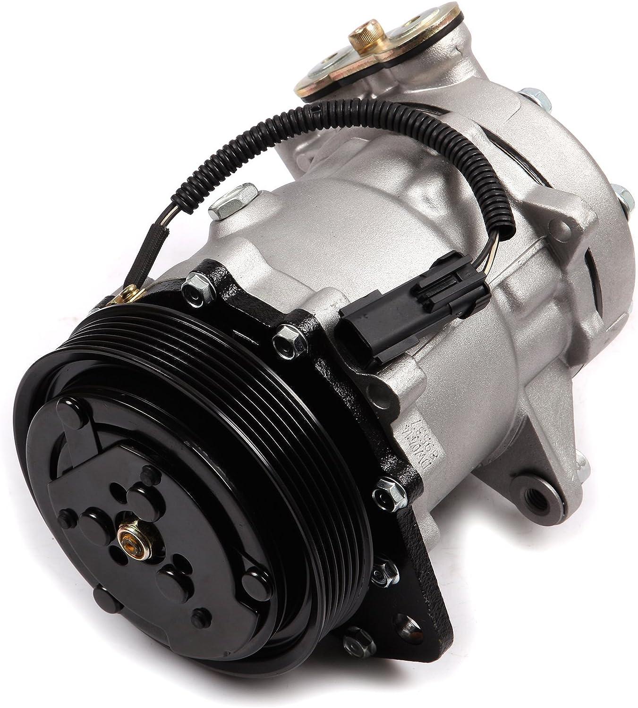 thegymyarraville.com.au Motors Clutches & Parts SCITOO A/C ...