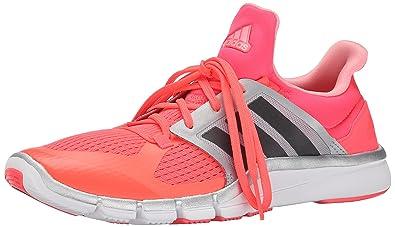 sports shoes 1bea3 d1564 adidas Performance Adipure 360,3 W Chaussure DEntraã®Nement, Flash Rouge