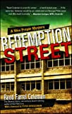 Redemption Street (A Moe Prayer Mystery)