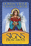 Signs From Above (English Edition)