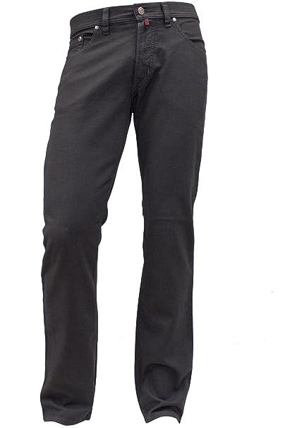 Pierre Uomo Abbigliamento Amazon Cardin Pantaloni it nYYwqvzB