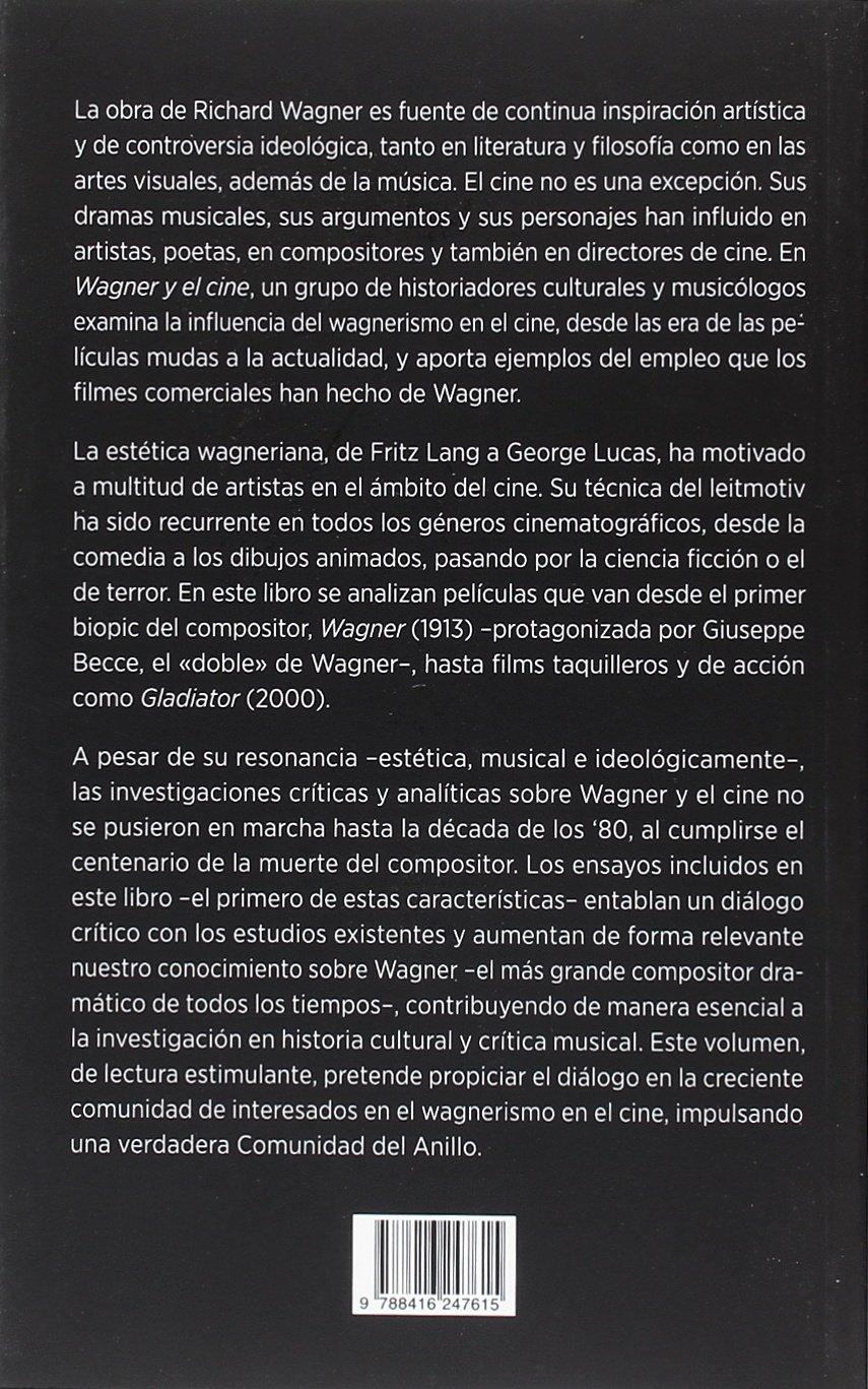 Libros sobre cine - Página 2 81-X17GK8eL