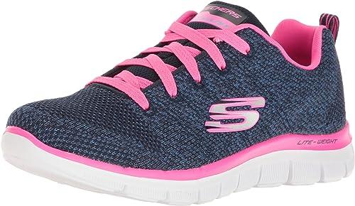 Skechers Skech Appeal 2.0 High Energy, Zapatillas de Running ...