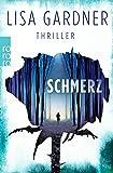 Schmerz (Detective D. D. Warren, Band 5)