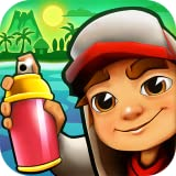 Subway Surfers offers