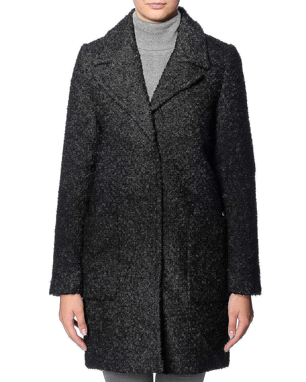 VERO MODA Damen Mantel VMTRUDY 3/4 Jacket NOOS