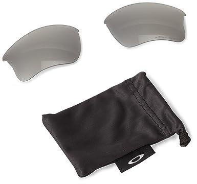 Oakley Flak Jacket Xlj Replacement Parts