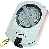 Suunto Pm-5/1520 Opti Height Meter Clinometer - Black