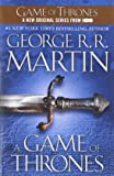 A Game of Thrones / A Clash of Kings / A Storm of