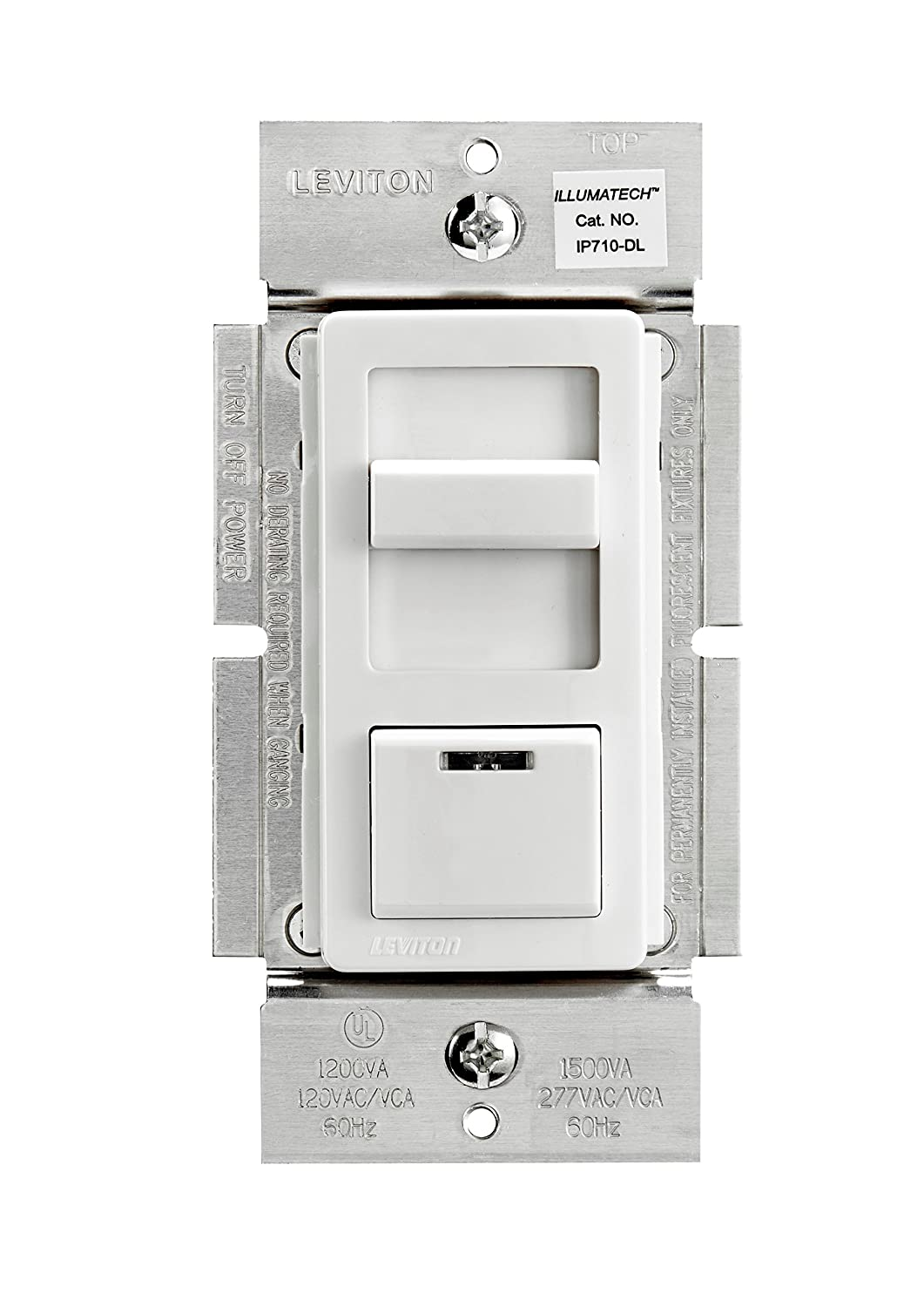 Leviton ip dl wiring diagram images