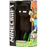 Spinmaster 'Minecraft' - Juguete de Peluche, 1 unidad [modelo surtido]