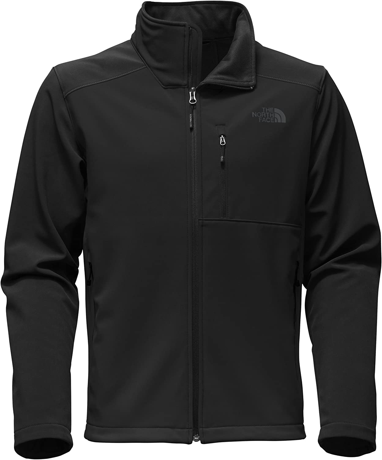 The North Face Men's Apex Bionic 2 Jacket: THE NORTH FACE: Clothing