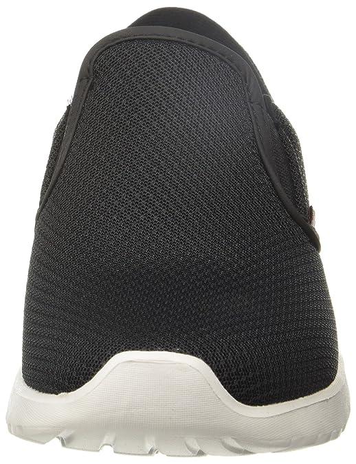 e4d2e1c7a712 Skechers Men s Zimsey Casual Shoe  Amazon.co.uk  Shoes   Bags