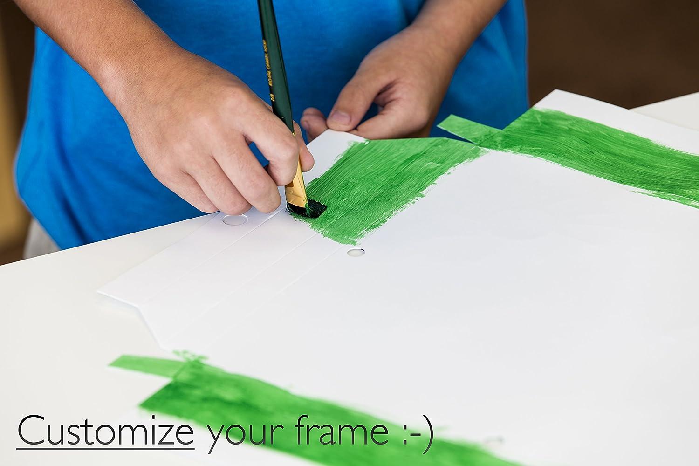 Ziemlich Framely Fotos - Bilderrahmen Ideen - szurop.info